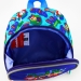 Рюкзак KITE Kids 538 PAW - №6