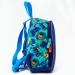 Рюкзак KITE Kids 538 PAW - №7