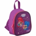 Рюкзак KITE Kids 538 SH - №2