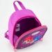 Рюкзак KITE Kids 538 SH - №6