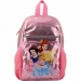 Рюкзак KITE Kids 540 P - №1