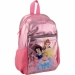 Рюкзак KITE Kids 540 P - №2