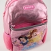 Рюкзак KITE Kids 540 P - №3