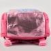Рюкзак KITE Kids 540 P - №4
