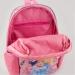 Рюкзак KITE Kids 540 P - №7