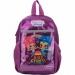 Рюкзак KITE Kids 540 SH - №1