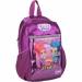 Рюкзак KITE Kids 540 SH - №2