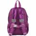 Рюкзак KITE Kids 540 SH - №5