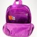 Рюкзак KITE Kids 540 SH - №7