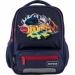 Рюкзак KITE Kids 559 HW - №1