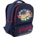 Рюкзак KITE Kids 559 HW - №2
