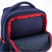 Рюкзак KITE Kids 559 HW - №4