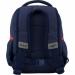 Рюкзак KITE Kids 559 HW - №6