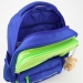 Рюкзак KITE Kids 559-2 - №9
