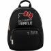 Рюкзак KITE Kids Fashion 547-1 HK - №1