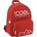 Рюкзак KITE Kids Fashion 547-2 HK - №2