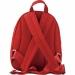 Рюкзак KITE Kids Fashion 547-2 HK - №5