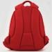 Рюкзак KITE Kids Fashion 547-2 HK - №6