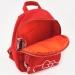 Рюкзак KITE Kids Fashion 547-2 HK - №7