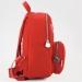 Рюкзак KITE Kids Fashion 547-2 HK - №8