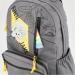 Рюкзак KITE 949 AT - №6