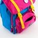 Рюкзак KITE K18-543XXS-2 - №3