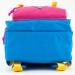Рюкзак KITE K18-543XXS-2 - №5