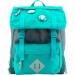 Рюкзак KITE K18-543XXS-3 - №1