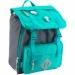 Рюкзак KITE K18-543XXS-3 - №2