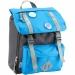 Рюкзак KITE K18-543XXS-4 - №2