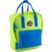 Рюкзак KITE K18-545XS-1 - №2