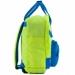 Рюкзак KITE K18-545XS-1 - №8