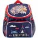Рюкзак KITE K18-535XXS-1 - №1