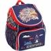 Рюкзак KITE K18-535XXS-1 - №2