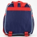 Рюкзак KITE K18-535XXS-1 - №6