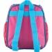 Рюкзак KITE K18-535XXS-2 - №5