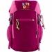 Рюкзак KITE K18-542S-1 - №1