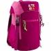 Рюкзак KITE K18-542S-1 - №2