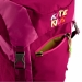Рюкзак KITE K18-542S-1 - №3