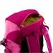 Рюкзак KITE K18-542S-1 - №4