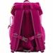 Рюкзак KITE K18-542S-1 - №6