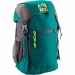 Рюкзак KITE K18-542S-2 - №2