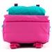 Рюкзак KITE K18-543XXS-1 - №5