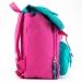 Рюкзак KITE K18-543XXS-1 - №9