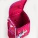 Рюкзак KITE MI18-537XXS - №4