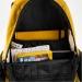 Рюкзак KITE Sport 842-1 - №11