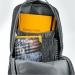 Рюкзак KITE Sport 939-2 - №7