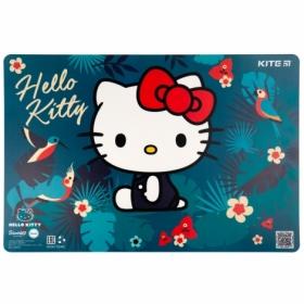 Подкладка для письма KITE Hello Kitty 425x290 мм