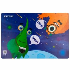 Подкладка для письма KITE Jolliers 425x290 мм