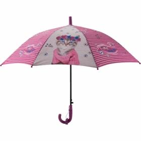 Зонт детский KITE Kids Rachael Hale R19-2001